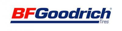 BFGoodrich Tires